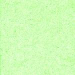 2242_Ivory_Shimmer_OR