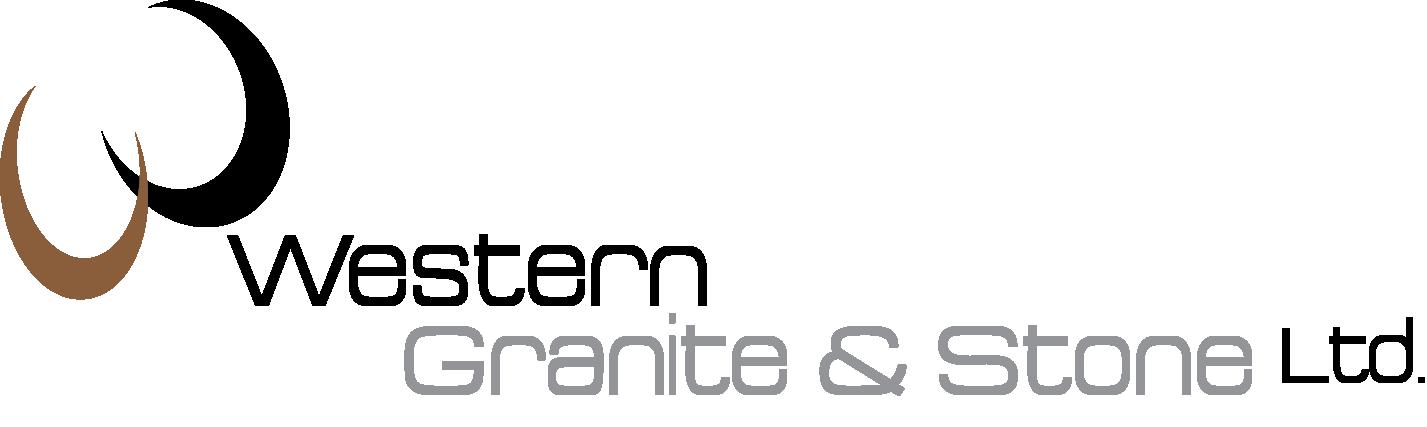 Western Granite