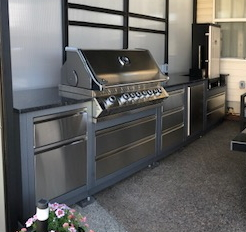 Smart Reno - Littlemore BBQ